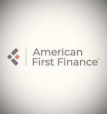 American-First-Finance_Website-Logo_edited.jpg