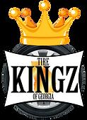 TKG-logo.png