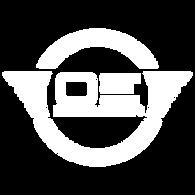 OE Revolution Wheels Logo