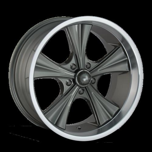 651 Grey