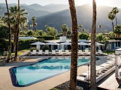 L'Horizon Hotel & Spa