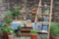 UrbanGarden_Snackbar.jpg