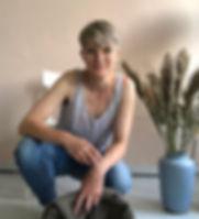 Katja_Schneider2.jpg