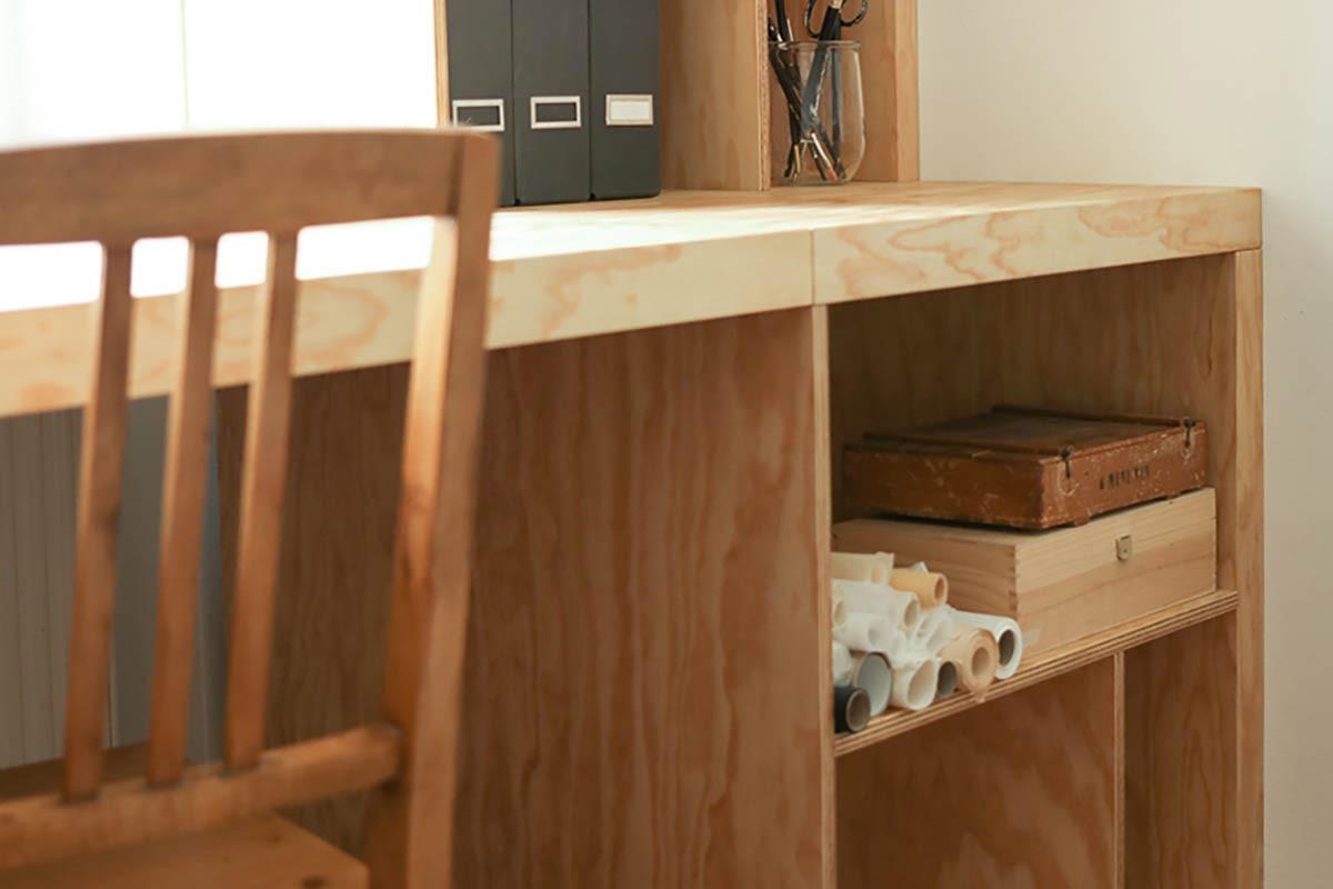 Regal_Schreibtisch.jpg