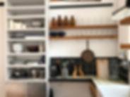 Homestaging_Kitchen.jpg