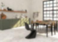 Studio_Küche.jpg