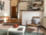 Homestaging_Living.jpg