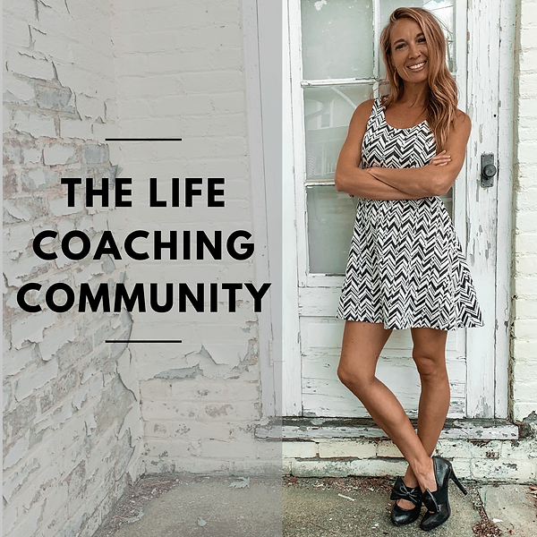The Life Coaching Community (4).png