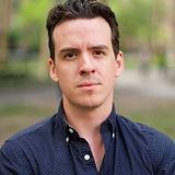 Craig Wesley Divino, Equity Actor