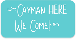 fCayman Here  We Come_f.png