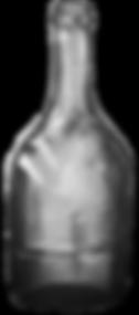 Nightcap Riot Artisanal Cocktail