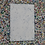 "Thumbnail: Terra-Panel Plywood - 3/4"""