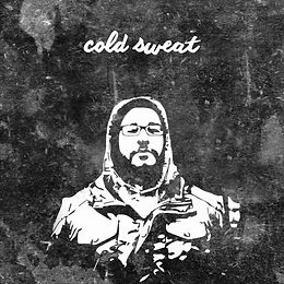 ColdSweat.jpg