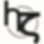 Haus Zografia Logo