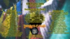OM Dome Poster 1.jpg