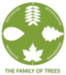 Family of Trees logo.jpg