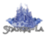 SkyCastle-Logo-600x467.png