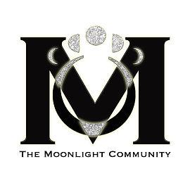 The Moonlight Community.jpg