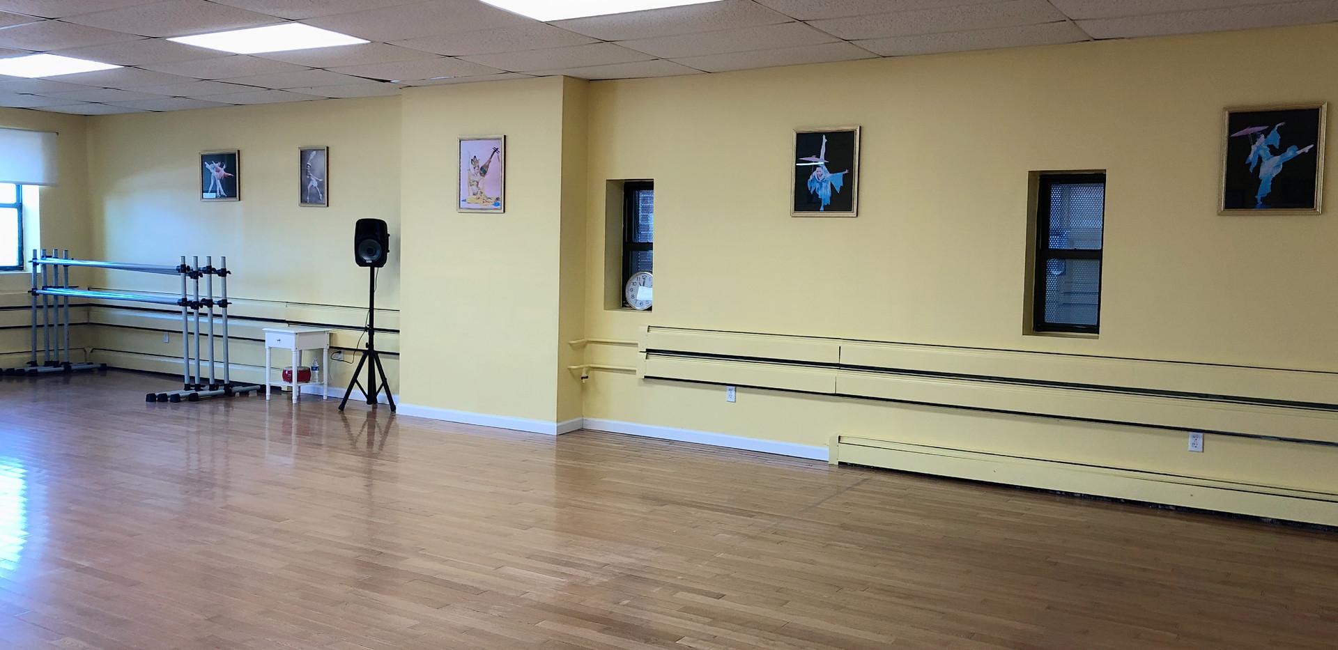 2. Studio A -- 1700 sq.ft. 平方尺 (2).jpeg