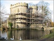 Whittington Castle (1).png