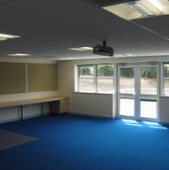 St Marys Catholic Primary School