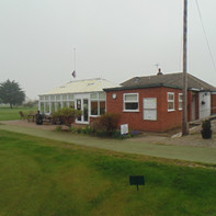 Whitstable & Seasalter Golf Club