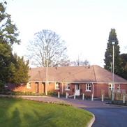 Haybridge Hall 3.PNG