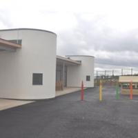 Lightmoor Village Primary School 4.PNG