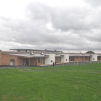 Lightmoor Village Primary School 2.PNG