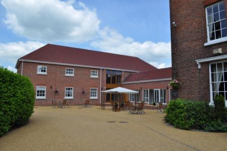 Hadley Park House Hotel (20).JPG