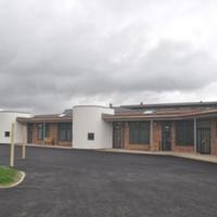Lightmoor Village Primary School 3.PNG