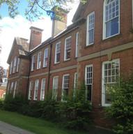 Chatham & Clarendon Grammer School