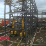 Tannery 2nd phase steel frames MASTER.mp