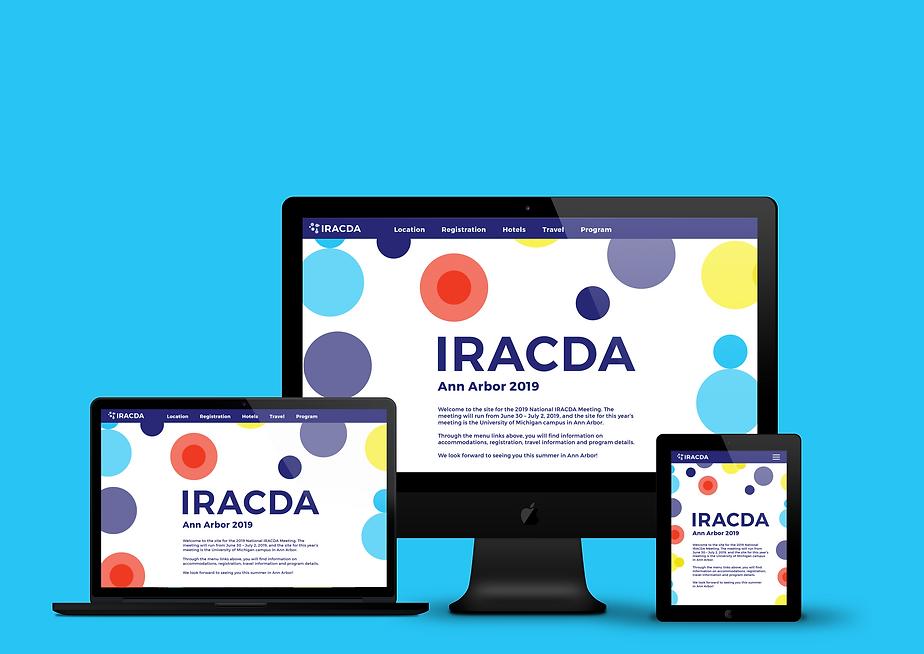 iracda_digital_color.png