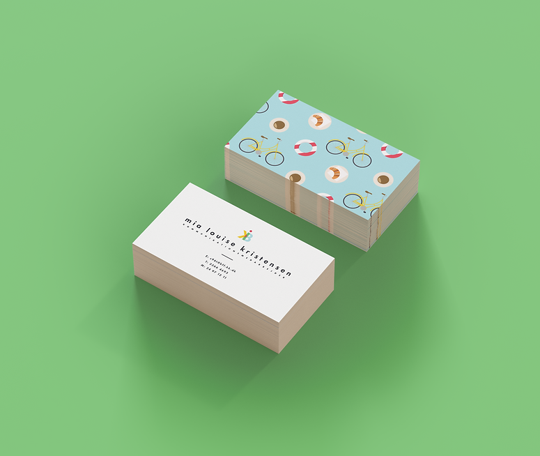 RV_Mockup Business Cards 01.png2.png