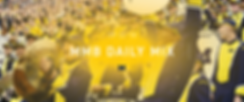 mmbdailymix_coverphoto-01.png