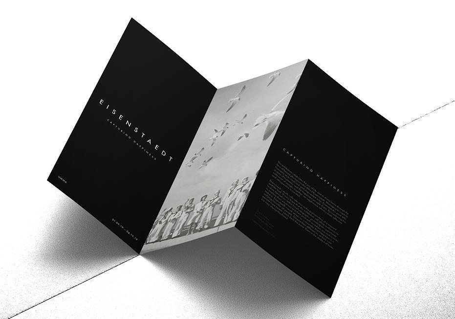 brochure_doc.png