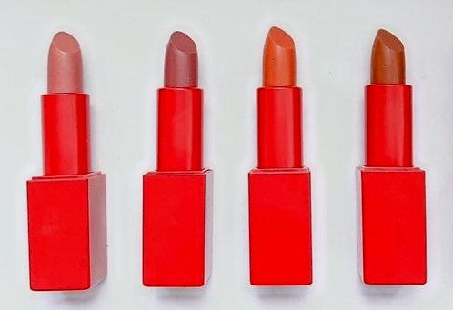 Bespoke Lipstick 度身訂製唇膏