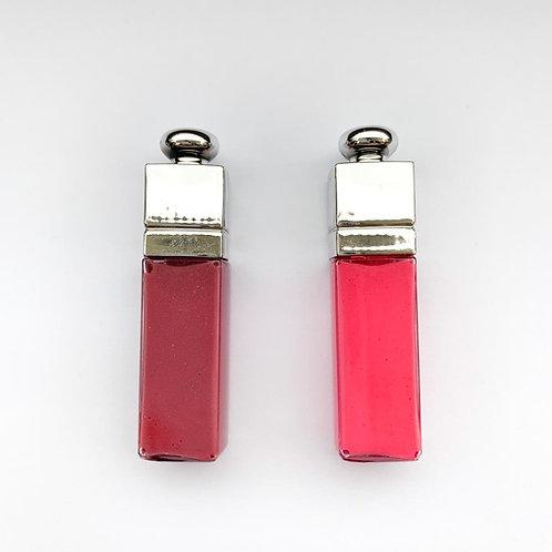The Organic Lip Gloss Set for Kids 天然有機兒童唇彩( set of 2 一套兩支 )