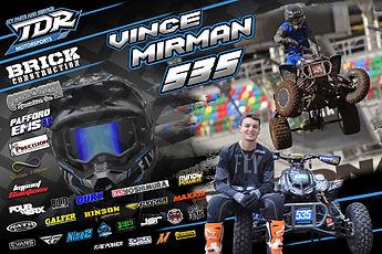 2021 VM Poster small.jpg