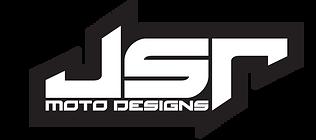 JSR_logos_.png