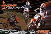 High Racing Poster Brendan.jpg