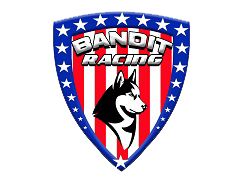 Bandit Racing 1.png