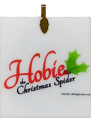 Hobie Ornament 2_800PX_Madge2.png