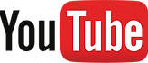 YouTube-business-promotion-1170x500.png