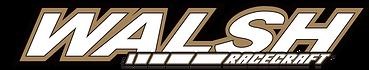 WALSH Race Craft logo.png
