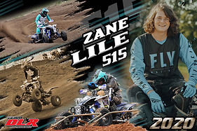 2020 Zane Lile Poster.jpg