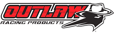 outlaw-logo.png