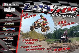 Lowry Motorsports Poster small.jpg