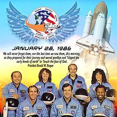 35th Anniversary Challenger Disaster .jpg